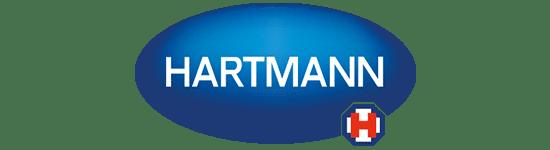 هارتمن