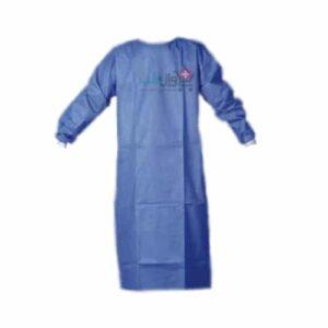گان پزشکی،گان جراحی،لباس پزشکی،لباس استریل