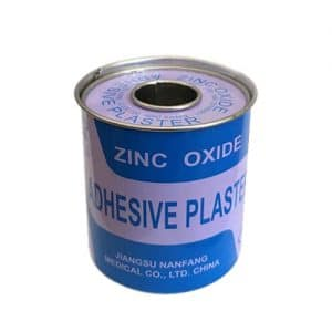 zinc oxide adhesive,چسب زینکساید,کشسانی,پیچ خوردگی عضلات و مفاصل,چسبی از جنس اکریلیک,چسب,چسب زینک اکساید,چسب لوکو پلاست,چسب پارچه ای,چسب زینک